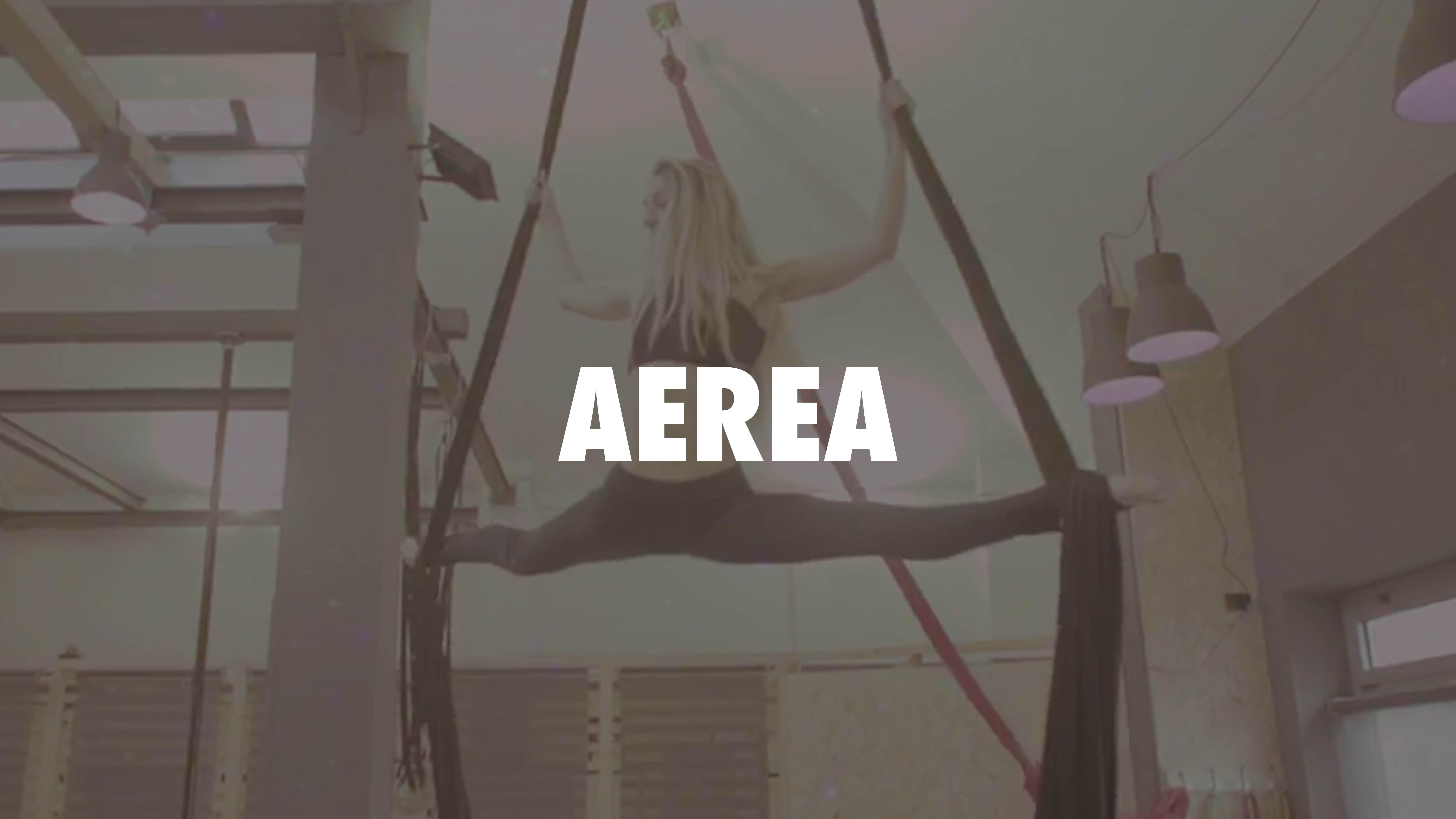 AEREA
