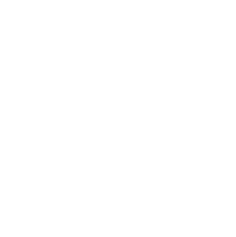 hpm Lab