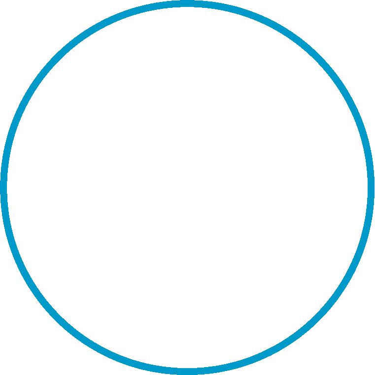 hpm DISPOSITIVI